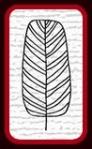 treeheader-006
