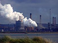 320px-Redcar_Steelworks