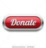 This image has an empty alt attribute; its file name is reddonatebutton-e1558554021840.jpg